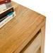 Cotsworld study table frtbdk11nt10004 m 5 2x