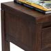 Cotsworld study table frtbdk11wn10004 m 7 2x