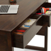 Barcelona study table frtbdk11wn10005 m 3 2x