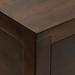 Barcelona study table frtbdk11wn10005 m 5 2x
