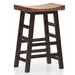 Omaha bar stool omaha bar stool frtbst11nb10016 1