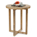 Cotsworld round side table frtbst11nt10002 m 3 2x