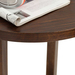 Cotsworld round side table frtbst11wn10002 m 6 2x